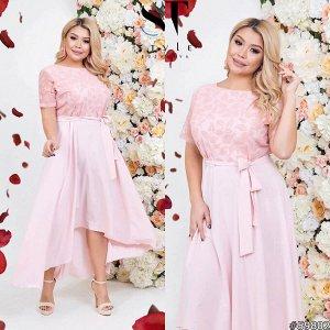 Платье 59802