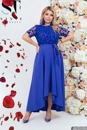 Платье 59803