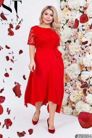 Платье 59804