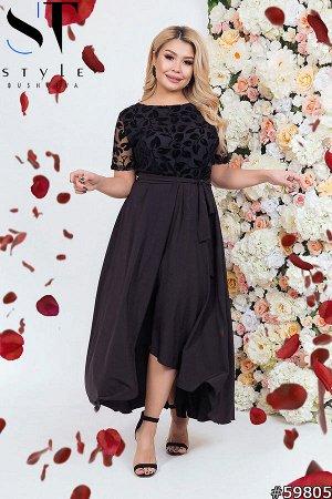 Платье 59805