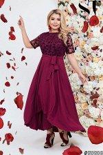 Платье 59806