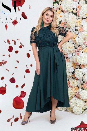 Платье 59807