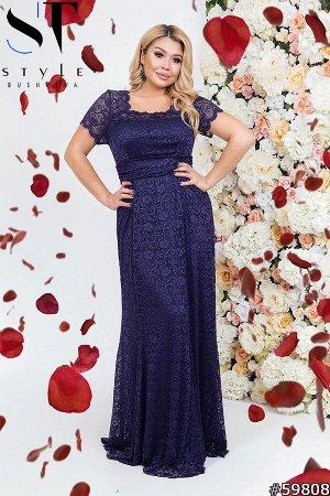 Платье 59808