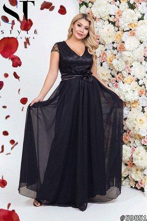 Платье 59851