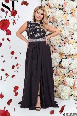 Платье 59852