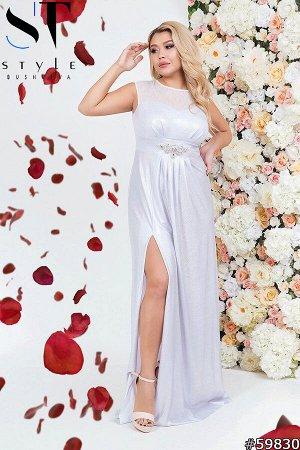 Платье 59830