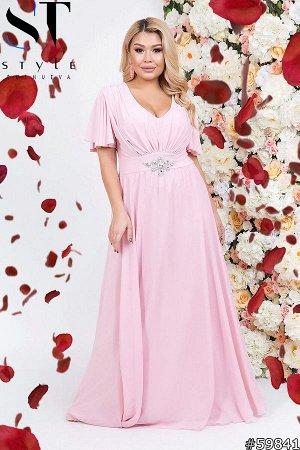 Платье 59841