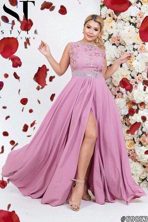 Платье 59853