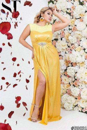 Платье 59831
