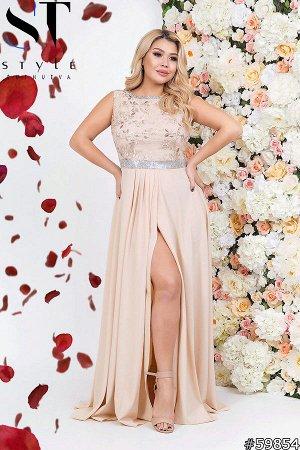 Платье 59854