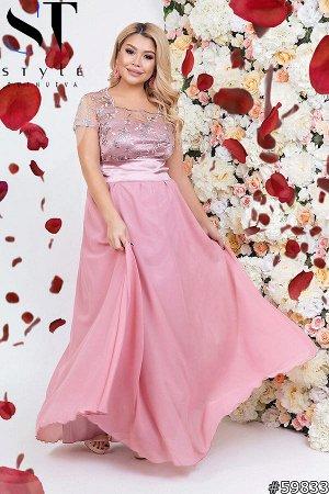 Платье 59833