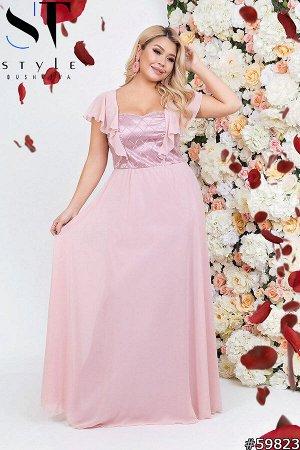 Платье 59823