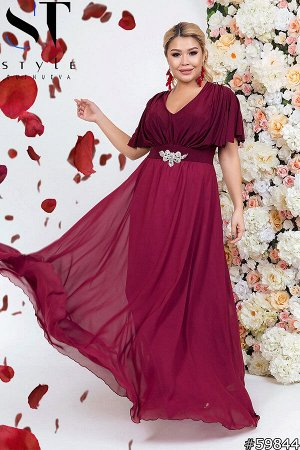 Платье 59844