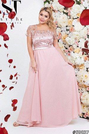 Платье 59837