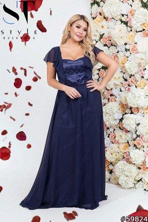 Платье 59824