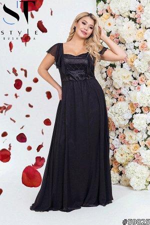 Платье 59825