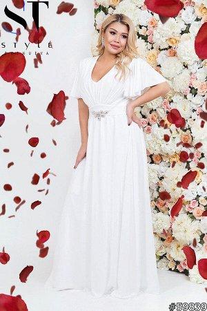 Платье 59839