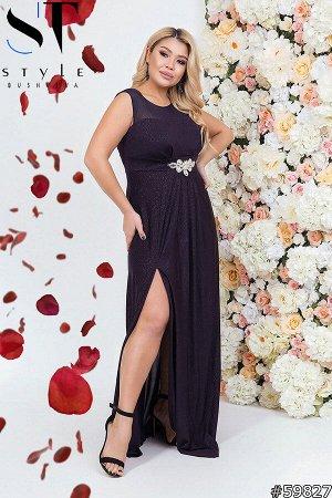 Платье 59827