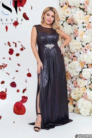 Платье 59828