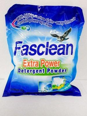 Концентрированный стиральный порошок Fasclean 0,5кг FEXP0500E