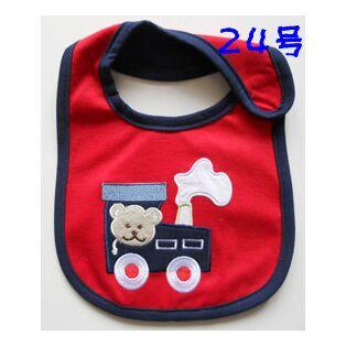 Добрый шкаф-10. Наличие. — Сопутствующие товары для малышей - В НАЛИЧИИ — Носки и колготки