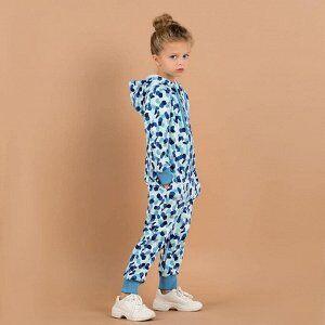 Всё в наличии - MAX-F, мыло, SAN, пластик, одежда.. — Детская одежда — Одежда