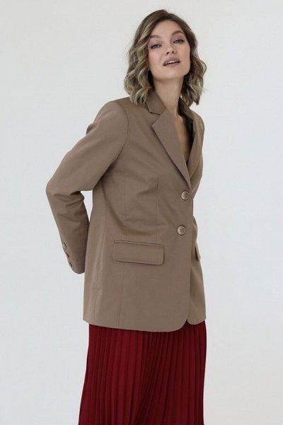 Дресс код может быть Шикарным! -женская одежда! — Жакеты женские looklikecat — Одежда