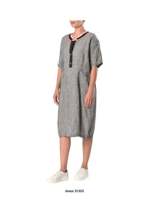 Платье (возможен обмен)