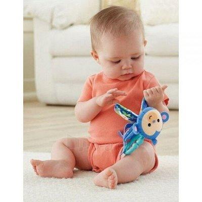 🎄ЛЮБИМЫЕ ИГРУШКИ новые распродажи к праздникам :О) — MATTEL Fisher Price — Развивающие игрушки