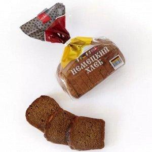 Хлеб немецкий домашний Владхлеб 250 г