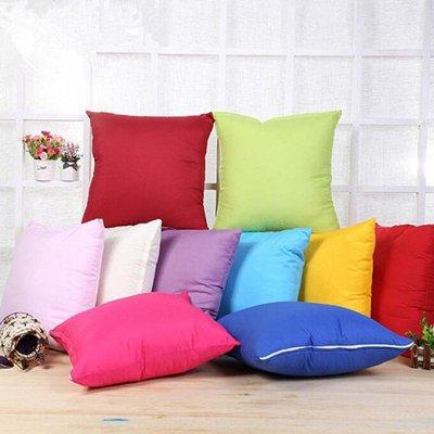 2 - S&J – стильное постельное белье! Текстиль для дома!  — Наволочки — Наволочки