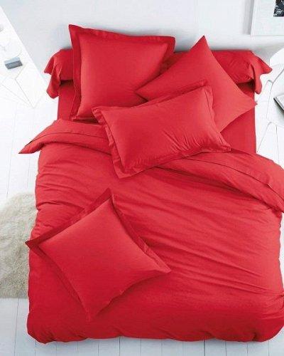 2 - S&J – стильное постельное белье! Текстиль для дома!  — Пододеяльники — Пододеяльники