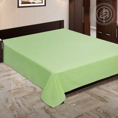 2 - S&J – стильное постельное белье! Текстиль для дома!  — Простыни — Простыни