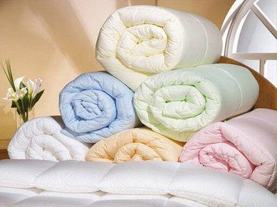 2 - S&J – стильное постельное белье! Текстиль для дома!  — Одеяла — Одеяла