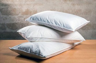 2 - S&J – стильное постельное белье! Текстиль для дома!  — Подушки — Подушки
