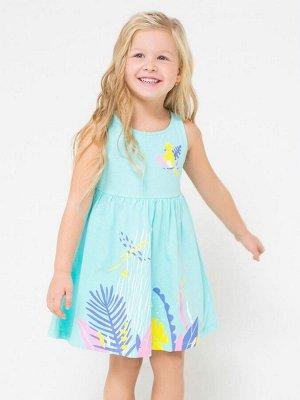 Платье для дев. К5590к1248