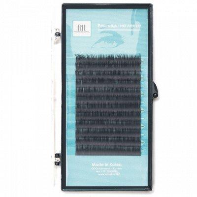 ™TNL-professional Гель-лаки и товары для маникюра — Наращивание ресниц — Для глаз