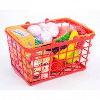 Развлекаем деток дома! Огромный выбор настольных игр!_2 — Игровые наборы для девочек — Игровые наборы