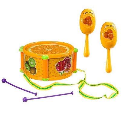 Развлекаем деток дома! Огромный выбор настольных игр!_2 — Музыкальные инструменты, микрофоны, плееры — Музыкальные инструменты