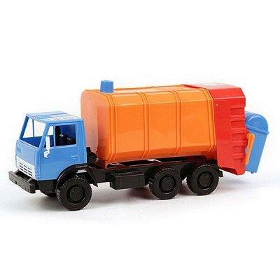 Развлекаем деток дома! Огромный выбор настольных игр!_2 — Транспорт простой (без механизмов) — Машины, железные дороги