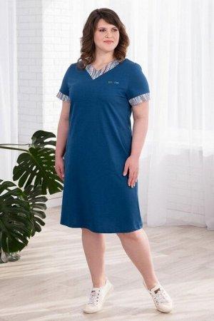 Платье, арт. 0939