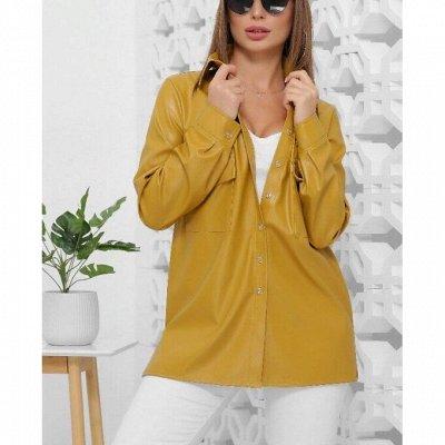 Мода и стиль!-43 — MarSe,Блузы и рубашки — Рубашки и блузы