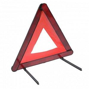 Знак аварийной остановки RFT-04