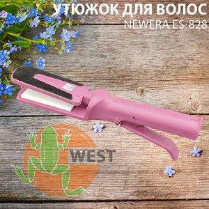 Утюжок для волос Newera ES-828