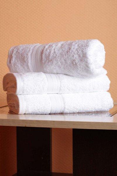 №22 ✦ТМ Рехина✦- изысканный стиль домашнего трикотажа + КПБ  — Полотенца махровые — Полотенца