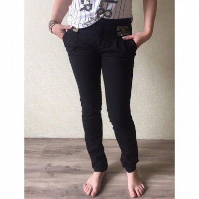 Распродажа! Джинсы, сарафаны, юбки, ветровки, леггинсы. — Леггинсы + Зауженные брюки — Зауженные брюки