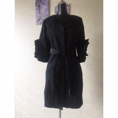 Распродажа! Джинсы, сарафаны, юбки, ветровки, леггинсы. — Пальто женские Весна + Лето — Пальто