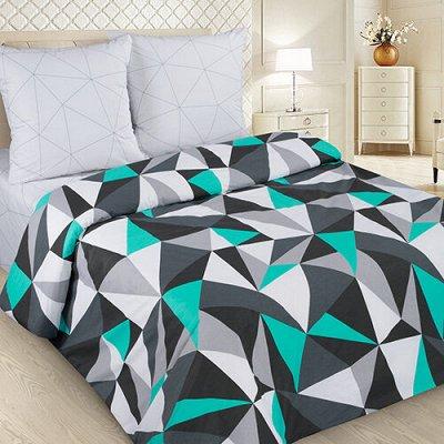 Текстиль для дома, много новинок — Постельное белье. 1.5 спальные Комплекты постельного белья
