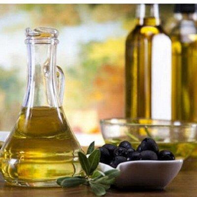 💥Оливковое масло Испания! Натур. паштеты! Армения!  — Оливковое масло Extra Virgin, Pomace !  — Растительные масла