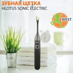 Электрическая зубная щетка Hlotus Sonic Electric Toothbrush